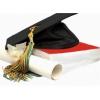 Lucrari de diploma efectuate la comanda - profesionalism,  confidentialitate!