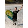 Организация обучения серфингу заграницей,  для любых регионов РФ.