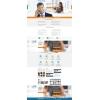 Создание и продвижение эффективных сайтов