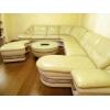 Продаётся 2-х комнатная квартира с мебелью без посредников.