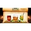 Оптовые продажи пива и безалкогольных напитков