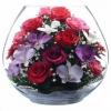 Бизнес по продаже цветов в вакууме с доходом от 64 000 рублей в месяц