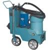 СОГ-913К1Ф,   СОГ-913КТ1Ф Центрифуги передвижные для очистки масел с предфильтром