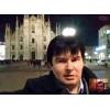 Профессиональные услуги переводчика итальянского языка