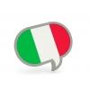 Технический переводчик c итальянского языка