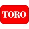 Автоматический полив TORO