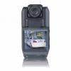 Автомобильный видеорегистратор Cansonic CDV-100