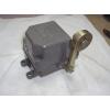 продам концевой выключатель ку 701, ку 703, ку 704 в Украине, 2012 г.