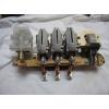 продам контактор  кт 6022, кт 6023, кт 6033,  ктп 6023, ктп 6022 в Украине 2012 г