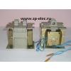 Электромагниты серии ЭМИС,     ЭМ 33,     ЭМ34,     ЭМЛ 12-03,     катушки электромагнитные