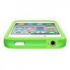 Чехлы для iPhone и iPad