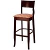 Ремонт стульев на дому заказчика.