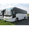 Higer KLQ 6885Q (Евро 3)  автобус 2010 г. в.  Автобус (межгород)  (2010 года)