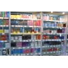 Духи,  дезодоранты,  парфюмерия,  косметика,  мелким оптом