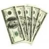 Экспресс-кредит для физических и юридических лиц.