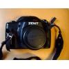 Фотоаппарат Зенит 212-к продаю.