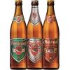 Пиво чешское Jezek - особенное пиво Чехии в Москве.