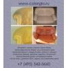 Ремонт и реставрация мебели от Color Glo