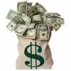 Всем,  кто хочет быстро и много заработать! ! !