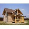 новый дом с участком Киевское шоссе ПМЖ коммуникации