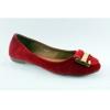 Огромный выбор обуви весна 2013