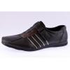 Оптовая и розничная продажа обуви