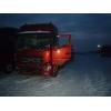 Седельный тягач DONGFENG DFL4251A2 (6х4,  420 л. с. )