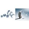 Слуховые аппараты,  продажа,  подбор,  беспрокольное лечение гайморита.