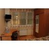 Сдаю комнату до 1 Июня 2012 г.  или посуточно.