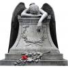 Памятники,  надгробия,  венки-лучшие цены!