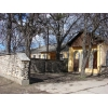 Загородный дом в горном Крыму
